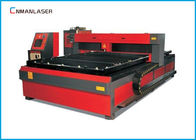 ประเทศจีน CE FDA Certificate Stainless Steel Sheet Metal Laser Cutting Equipment บริษัท
