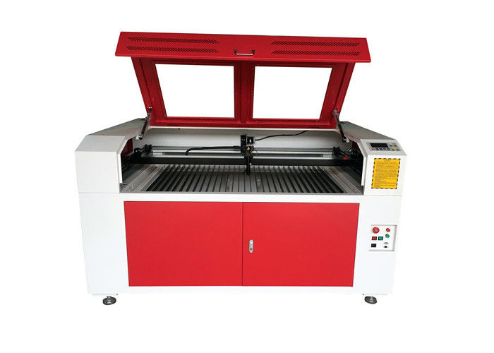 80W Co2 Acrylic Laser Cutting Machine 1390 Laser Engraving Machine