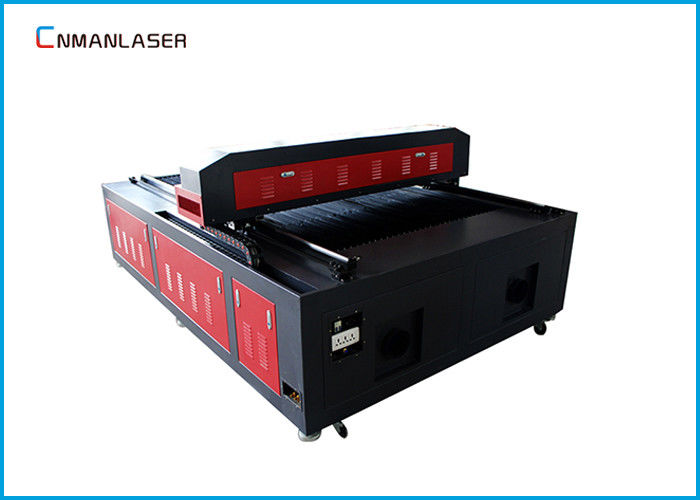 1325 Tabletop Plastic Leather  MDF Paper Acrylic Wood Cnc CO2 Laser Cutting Machine